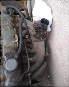 Carburador holley da f1000 no willys-carburador-holley.jpg