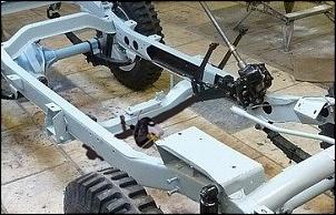 Servo-freio / hidrovácuo-chassis_jeep_servo_01.jpg