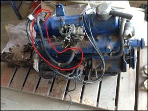 Dúvida - Tampa de válvulas motor Maverick 6cc BF184-f7dde01a-44c7-41b2-9938-b10f8ef91a4b.jpg