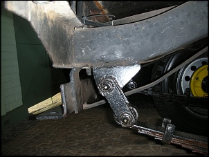 Jeep pulando igual cabrito-jumelos_27-03-20-04.jpg