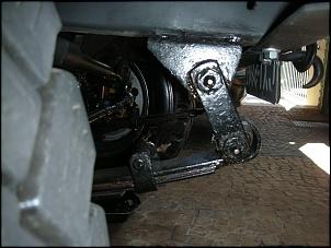 Jeep pulando igual cabrito-jumelos_27-03-20-06.jpg