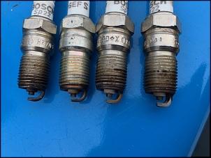 Jipe com lenta perfeita, morre quando acelera forte. (puxando gasolina pelo retorno?)-img_0120.jpg