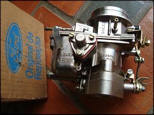 -carburador-jeep-f-100-4-cil-alc.jpg