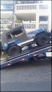 Qual seria o melhor motor para adptar no willys?-jeep.jpg