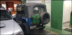 Qual seria o melhor motor para adptar no willys?-jeep1.jpg