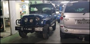 Qual seria o melhor motor para adptar no willys?-jeep2.jpg