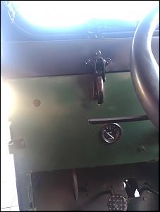 Restauração Jeep 79 4 cil-p_20200529_141328_vhdr_on.jpg