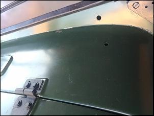 Restauração Jeep 79 4 cil-p_20200529_140652_vhdr_on.jpg