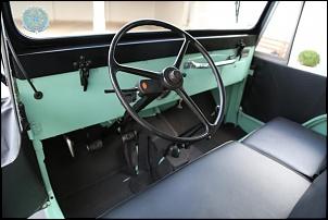 -jeep-willys-cj-5-4x4-1959-motor-tudo-18-1024x683.jpg