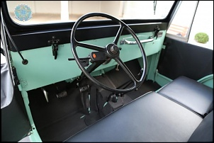 Restauração Jeep 79 4 cil-jeep-willys-cj-5-4x4-1959-motor-tudo-18-1024x683.jpg