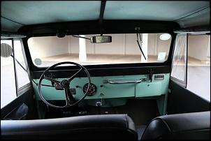 Restauração Jeep 79 4 cil-jeep-willys-cj-5-4x4-1959-motor-tudo-15-1024x683.jpg