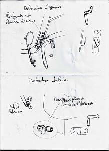 PORTAS, para Cj3 - 51, Capota de lona...-jeep_portas_i_croqui_05.jpg