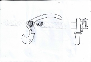 PORTAS, para Cj3 - 51, Capota de lona...-jeep_portas_i_croqui_07.jpg