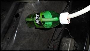 Água entrando no óleo do motor OHC 2.3 Jeep Ford-sam_0906.jpg