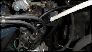 Água entrando no óleo do motor OHC 2.3 Jeep Ford-sam_0907.jpg