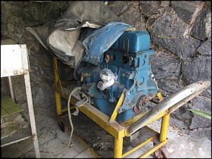 Água entrando no óleo do motor OHC 2.3 Jeep Ford-motor-georgia-3-.jpg