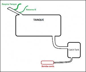 -tanque.jpg