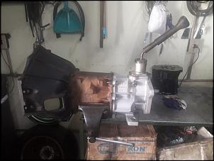 Caixa de Chevette no Jeep-coaw2831.jpg
