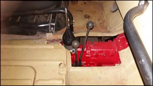 Caixa de Chevette no Jeep-ilpx9707.jpg