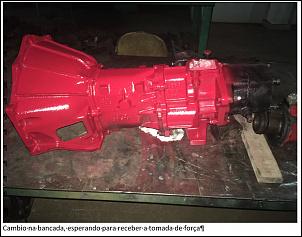 Caixa de Chevette no Jeep-01.jpg