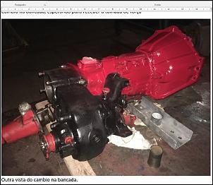 Caixa de Chevette no Jeep-02.jpg