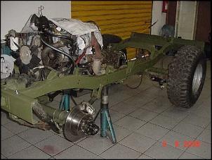 motor diesel no jeep-mvc-858s.jpg