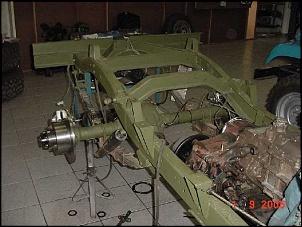 motor diesel no jeep-mvc-847s.jpg