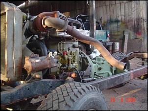 motor diesel no jeep-mw-01.jpg