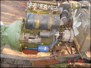 motor diesel no jeep-mw-05.jpg