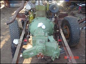 motor diesel no jeep-mw-07.jpg