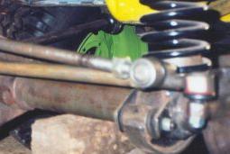 Modelos de instalação de direção hidráulica VW no Jeep.-terminal1_630.jpg