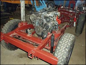 motor diesel no jeep-jeep-upgraded.jpg