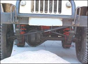 Modelos de instalação de direção hidráulica VW no Jeep.-jipe_164.jpg