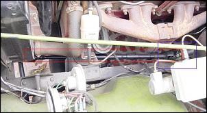 Modelos de instalação de direção hidráulica VW no Jeep.-exemplo_157.jpg
