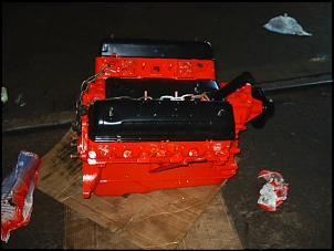 Ford V8 292-v8-292.jpg