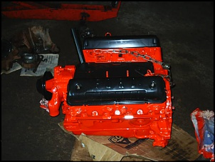 Ford V8 292-v8292.jpg