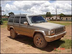Consumo Cherokee-imagem-033.jpg
