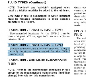 Quadra Trac II não funciona - WJ-nv247.jpg
