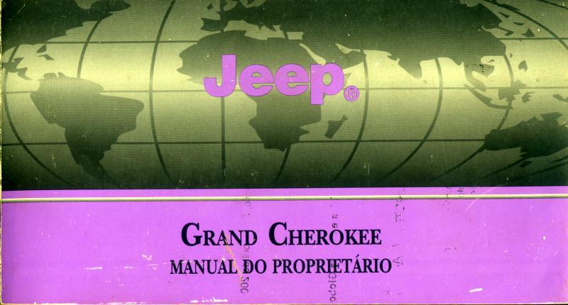 Grand Cherokee   Manual Do  Proprietário Grand_cherokee_manual_do_proprietario_000 ...