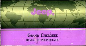 Manual de Jeep Cherokee.-grand_cherokee_manual_do_proprietario_000.jpg