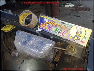 SNORKEL FEITO EM CASA COM MENOS DE R0,00 P CHEROKEE SPORT (passo a passo)-cherokee016.jpg