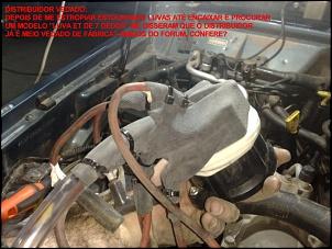 SNORKEL FEITO EM CASA COM MENOS DE R0,00 P CHEROKEE SPORT (passo a passo)-cherokee022.jpg