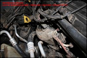 SNORKEL FEITO EM CASA COM MENOS DE R0,00 P CHEROKEE SPORT (passo a passo)-cherokee011.jpg