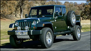 Jeep Wrangler Gladiator-gladiator1_126.jpg
