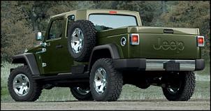 Jeep Wrangler Gladiator-gladiator2_105.jpg