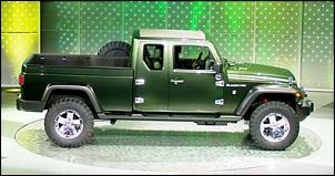 Jeep Wrangler Gladiator-gladiator3_105.jpg
