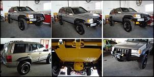 Gran Cherokee V8 - Preparação para trilhas-fotos-cherokaa.jpg