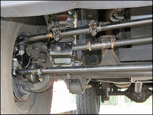 Gran Cherokee V8 - Preparação para trilhas-img_2542.jpg