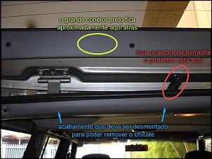 Cherokee XJ 99: rejuvenescimento-fios_porta_mala_012.jpg