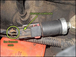 Cherokee XJ 99: rejuvenescimento-conetor_004.jpg
